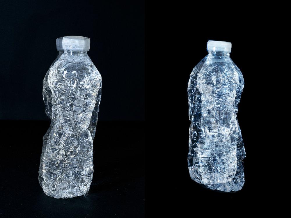bottles web.jpg