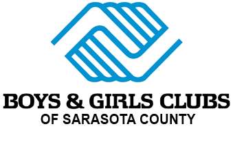 Boys & Girls Clubs of Sarasota County
