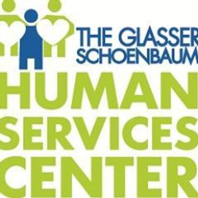 The Glasser Schoenbaum Human Services Center