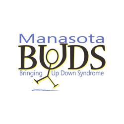 Manasota Buds