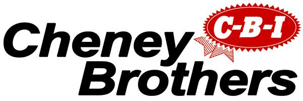cheney-brothers.jpg