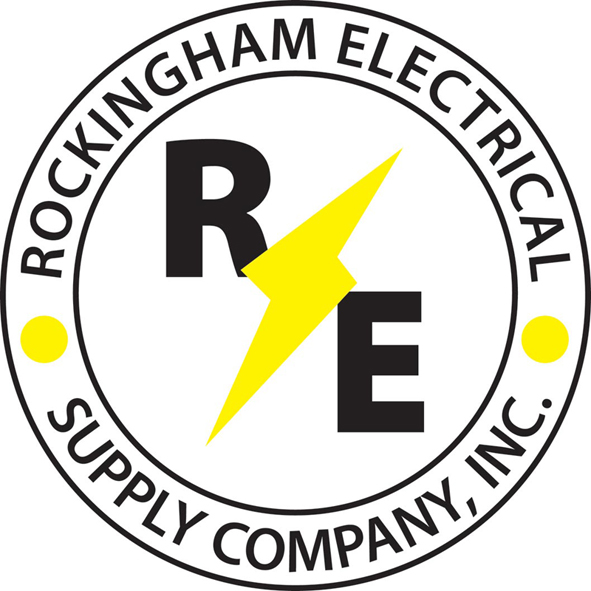 rockingham-electrical.png