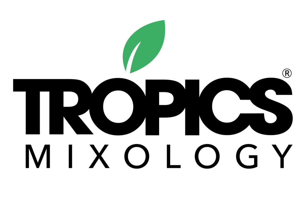 Tropics Mixology - logo - BonW-01.png