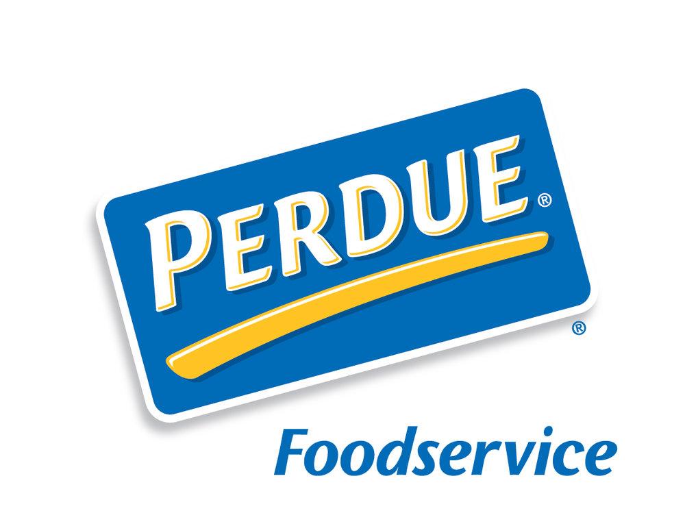 Perdue logo.jpg