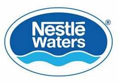 nestle logo.jpeg