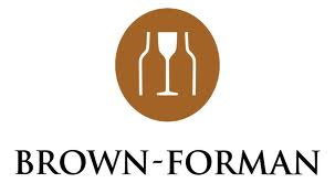 brown forman logo.png