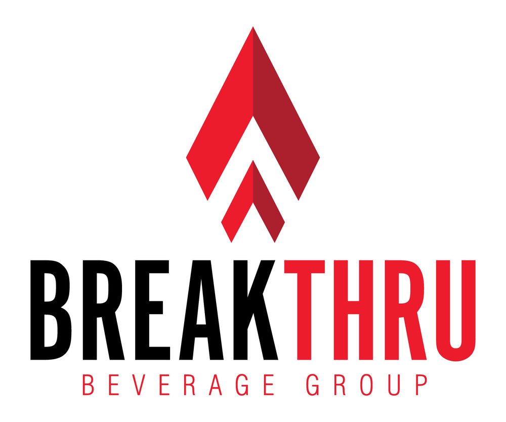 breakthru beverage group logo.jpg