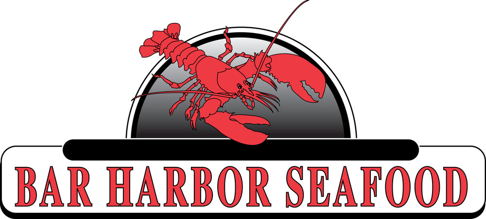 bar harbor seafood logo JPEG.jpg