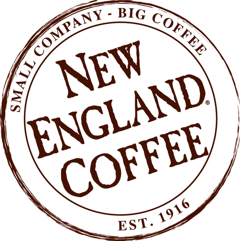 New England Coffee Logo.jpg