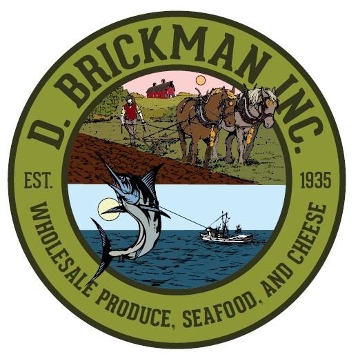 DBrickman Logo.jpg