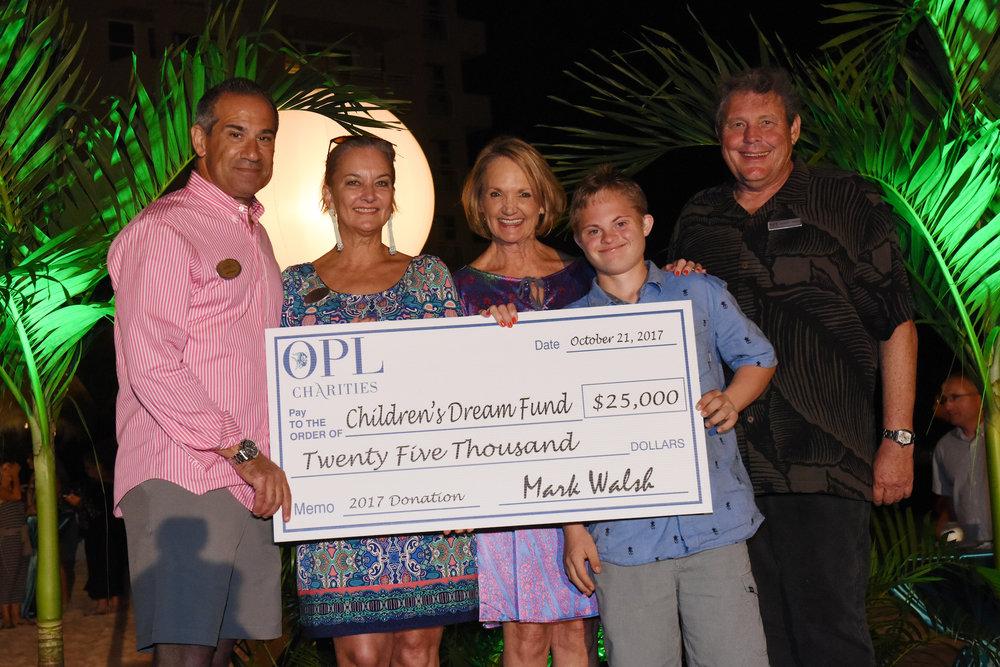 childrens dream fund.JPG