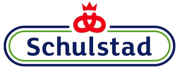 Schulstad B2C logo.jpg