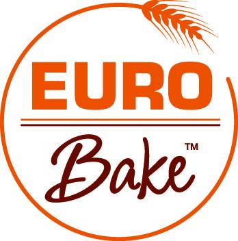 EuroBake_Logo_tm.jpg