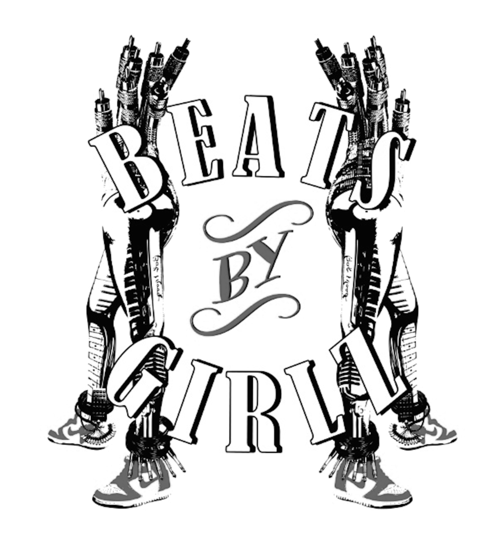 BBG-LOGO_transparent.png