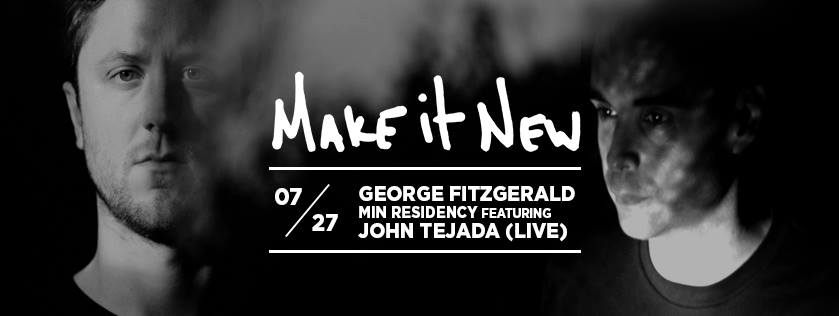 up next @ make it new 07/27
