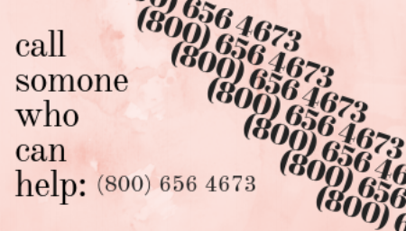 call somone who can help.png