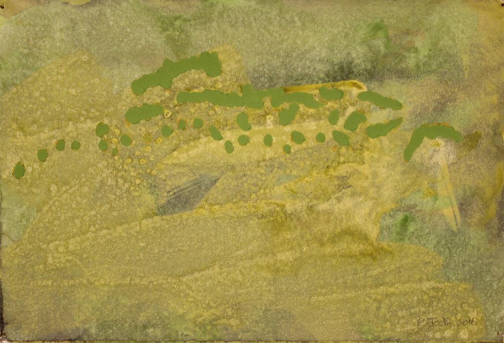 Charr marks-terre verte.4 (2016)
