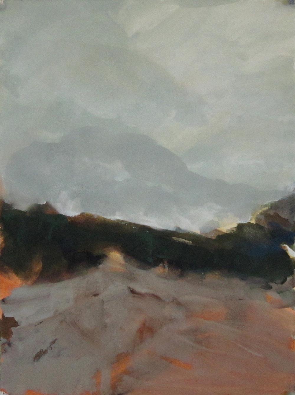 Dusk (2009)