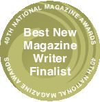 NMAAwardsSeals2017-BestNewWriterFin-ENG.png