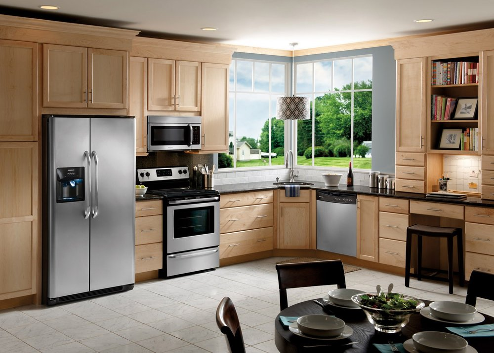 frigidaire_kitchen_package.jpg