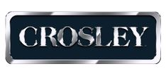 Crosley Logo.JPG