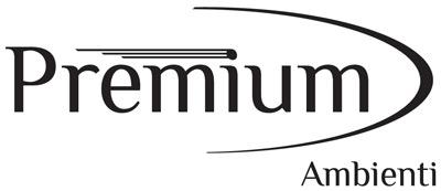 premium_logo_pdf_ambienti.jpg