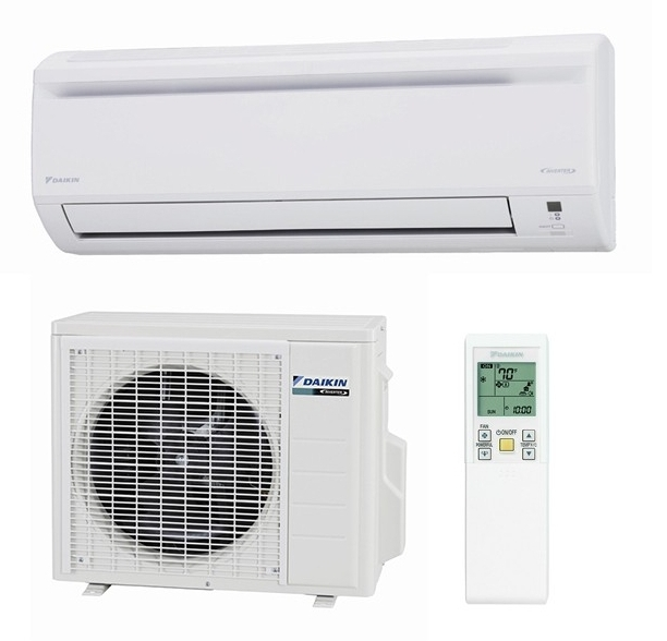 daikin-18000-btu-18-seer-cooling-only-ductless-mini-split-air-conditioner-ftxn18kvju-rkn18kevju5-.jpg