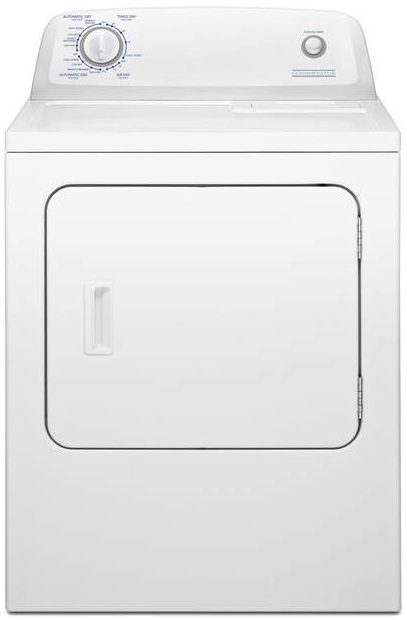 Electric+Dryer.jpg