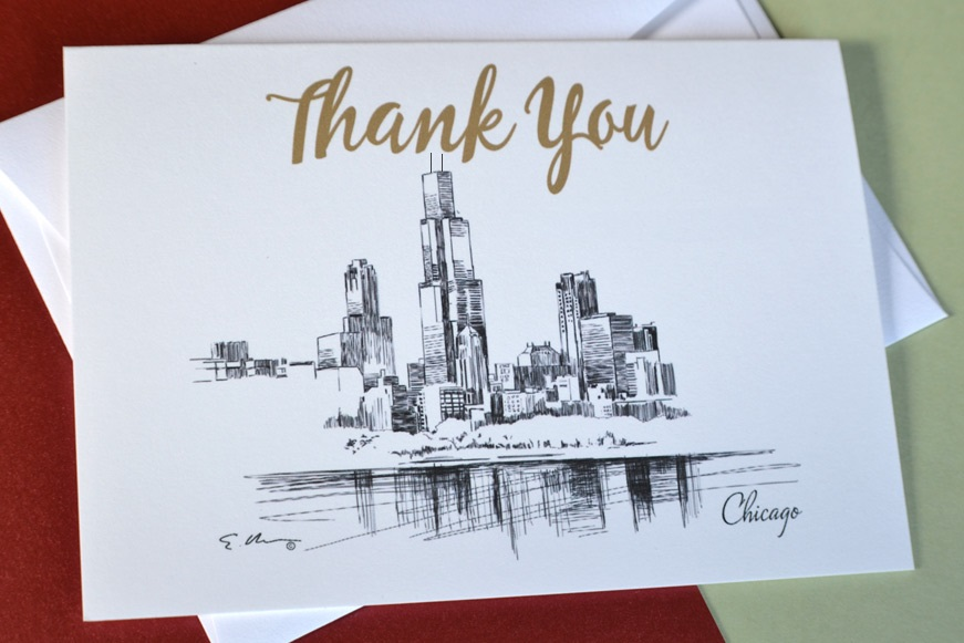 chicago-skyline-thank-you-cards.jpg