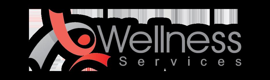 wellnesslogo.png