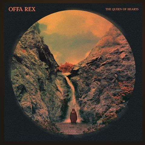 Head over to the site to listen to a new single from Offa Rex, @thedecemberists collaboration with @oliviachaneymusic
