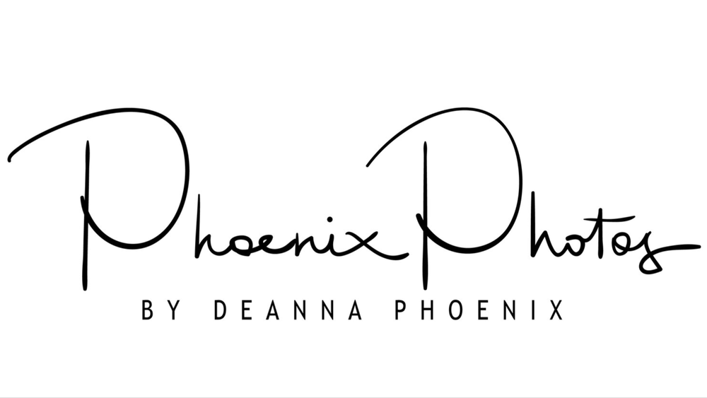 PhoenixPhotos Watermark!!