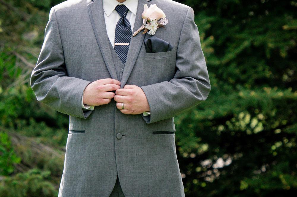 Wedding Final-893.jpg
