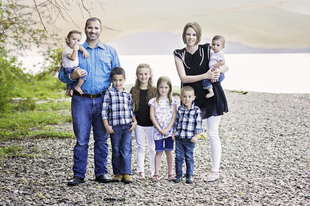 Family 1.jpg