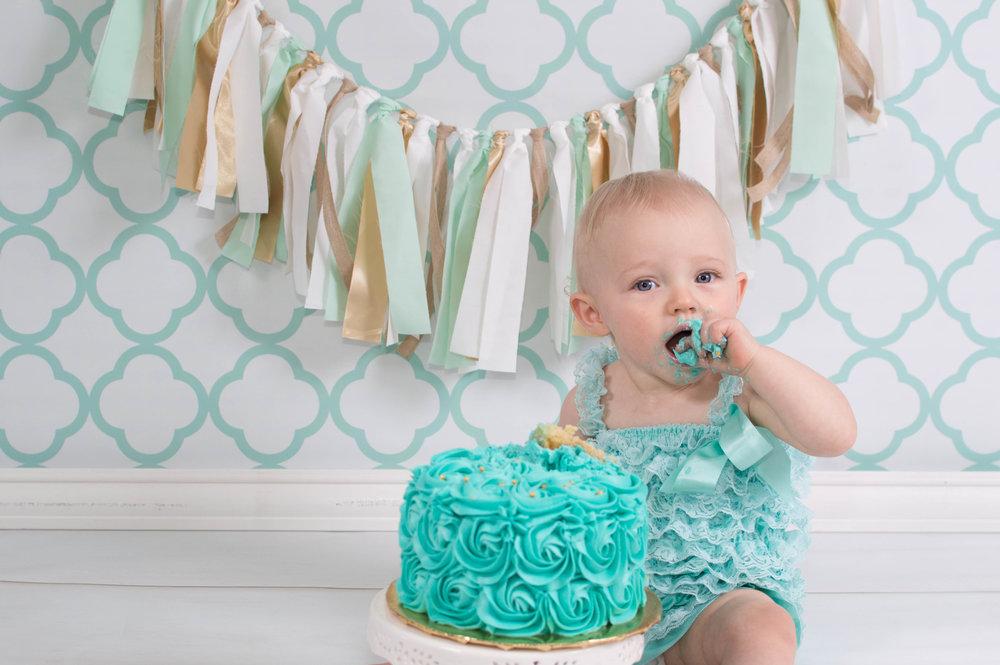 Cake Smash-48.jpg