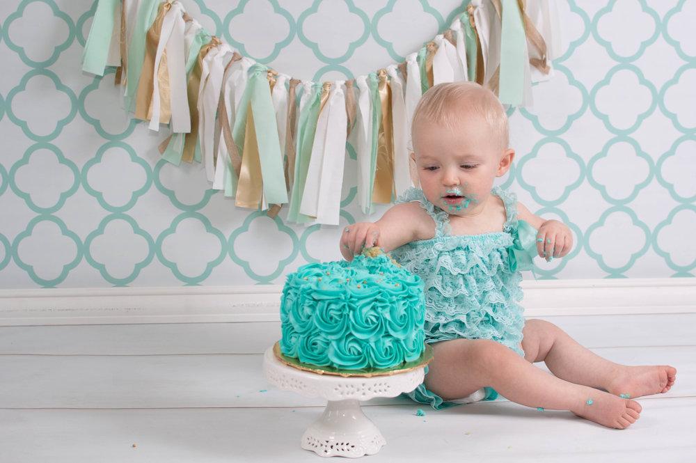 Cake Smash-50.jpg