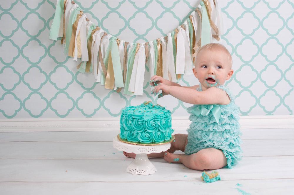 Cake Smash-51.jpg