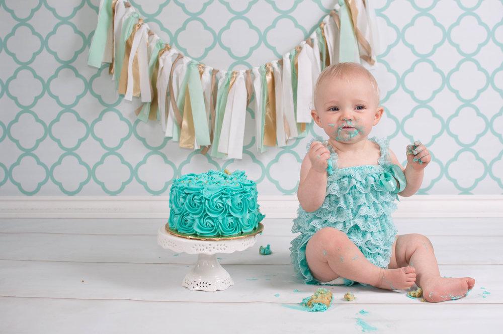 Cake Smash-60.jpg