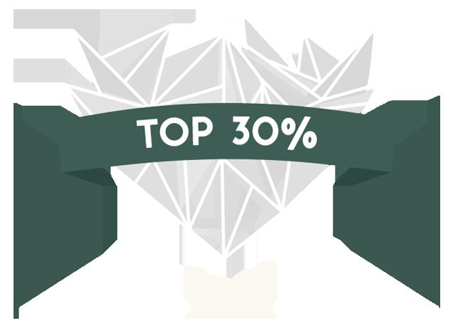 top_30.png