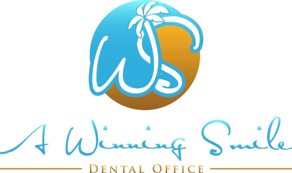 winningsmile logo.jpg