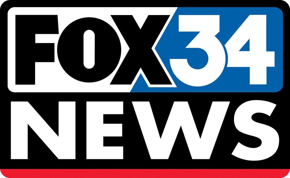 FOX34-News1.jpg