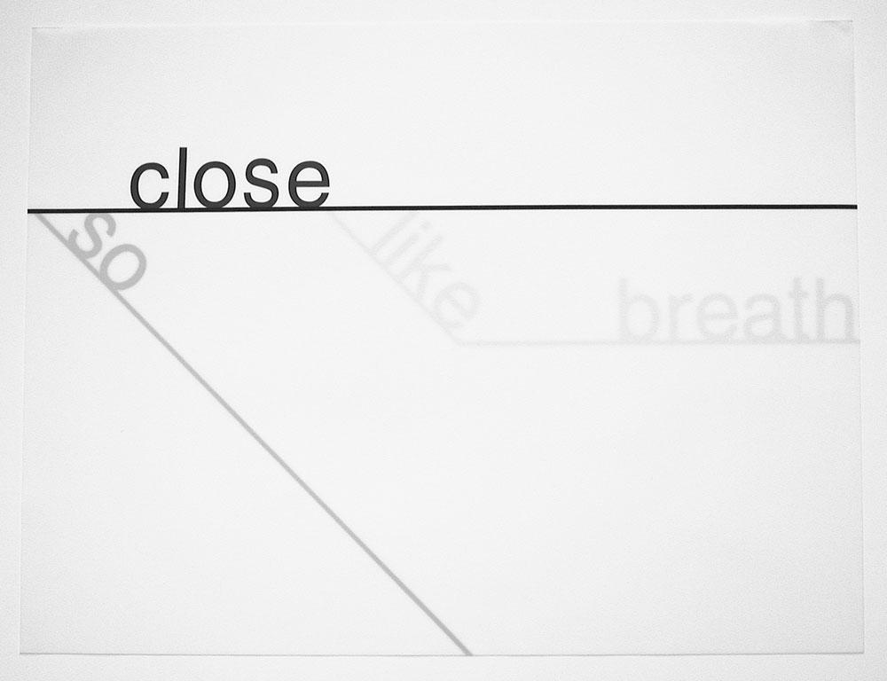 Sentence Diagrams