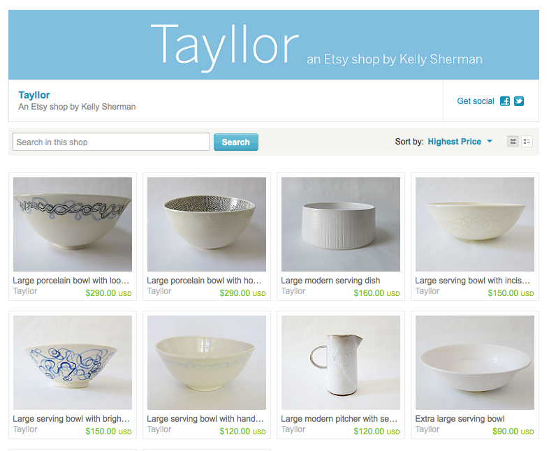 Screenshot-Tayllor-EtsyShop.jpg