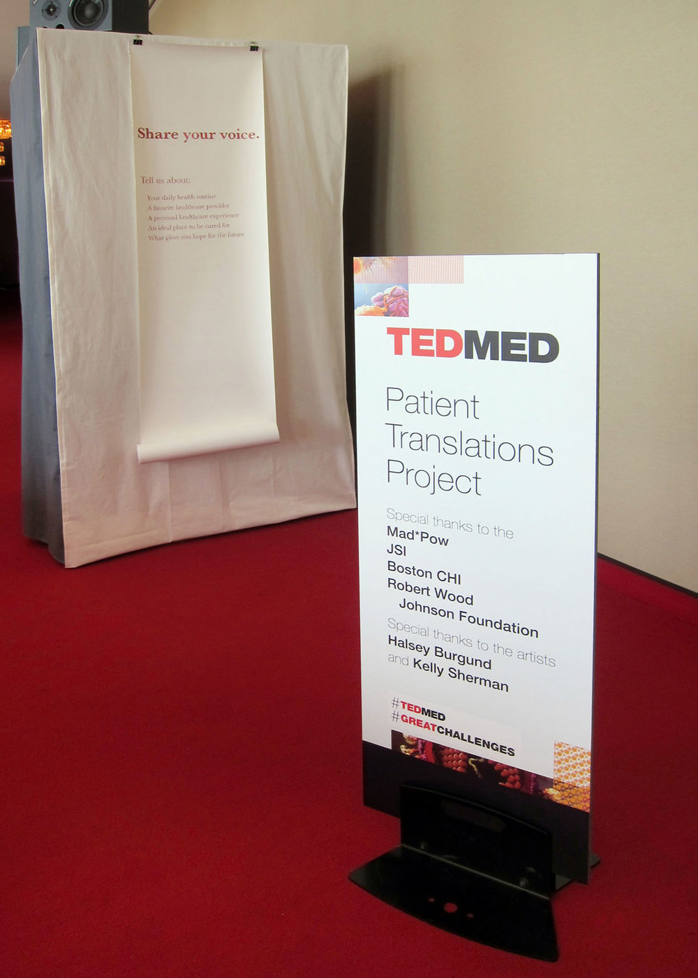 1304-PatientTranslations-TEDMED_55_xl.jpg