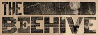 TheBeehive-logo-sm.jpg