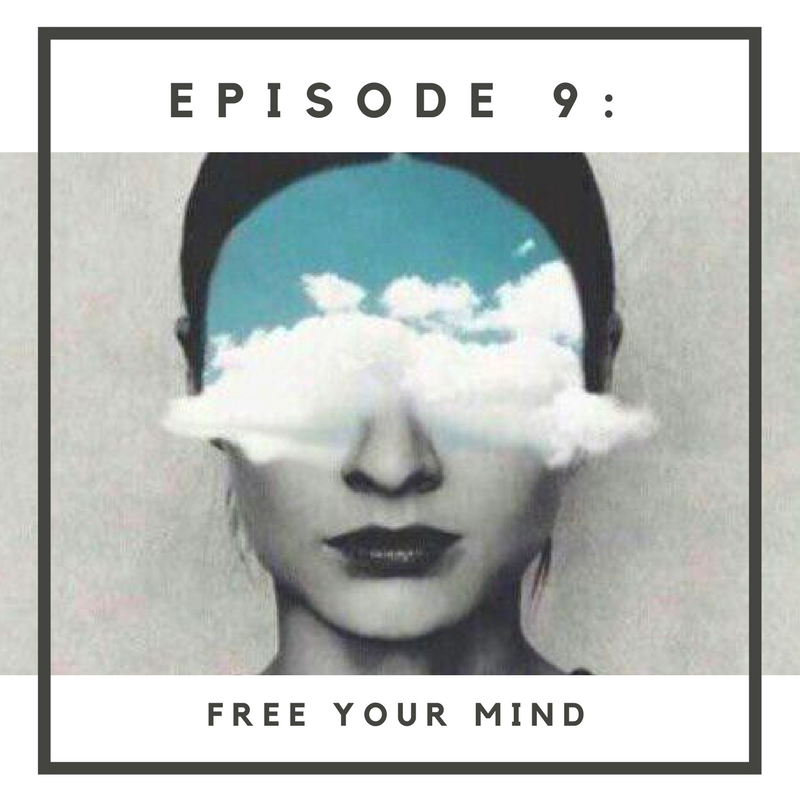 "In Episode 9, let's ""Free Your Mind"" and debunk a few stereotypes. This special episode features short stories from co-hosts Skye (dialing in) and Perrine as well as the entire roundtable crew: Betty, Elvira, Chelsea and Shaun, as well as previously featured 1st Gens: Martin and Rufai.  Make sure to leave comments and interact with us on social media and debunk a stereotype of your own! We're @1stgens on Instagram, Facebook and Twitter.  Full musical composition by Nick Stubblefield:   www.nickstubblefield.com"