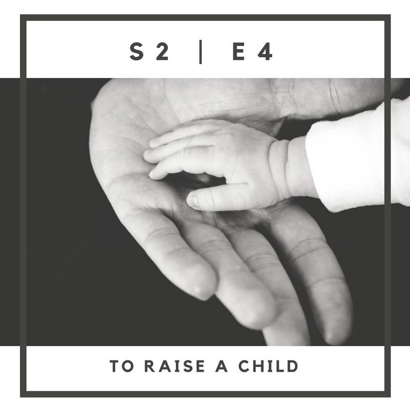 "In Episode 4, ""To Raise a Child,"" meet Patrice, a Jamaican-American, who navigates raising her two daughters alongside her husband, all while coming to grips with the complexities of her own, unique identity.    The Round Table crew shows how parenting and sacrifice shapes them, plus Perrine and Skye share tales of being raised by their Liberian parents.  For more information on Patrice's upcoming book:  www.patricegopo.com   Full musical composition by Nick Stubblefield:  www.nickstubblefield.com"