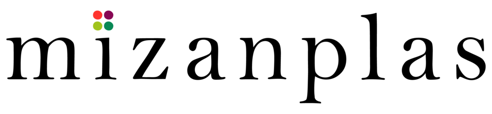 Mizanplas---Logo-Designs---high-resolution---black.png