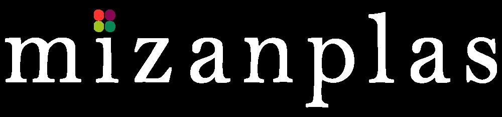 Mizanplas---Logo-Designs---high-resolution---white.png