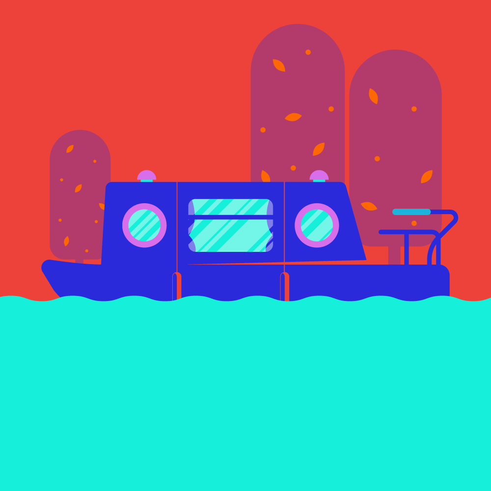 Day330_Narrowboat-01.png